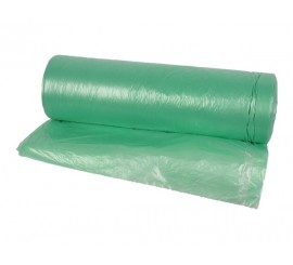 Seat covers HDPE 79x130cm 500 units