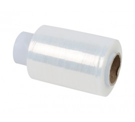 Stretch protective film roll 10cm x 150M,