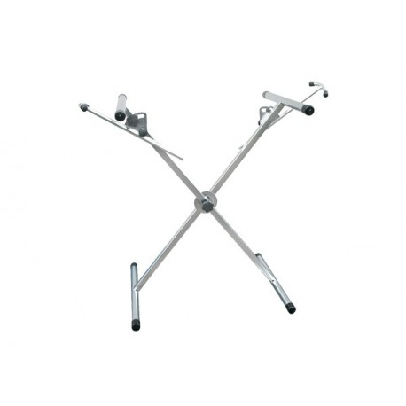 NTools STM-X 8kg 1270 x 600mm, Support X