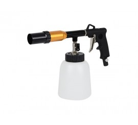 APP Twister Pneumatic cleaning gun