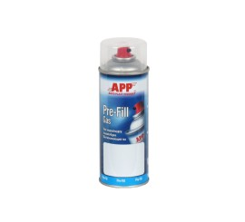 APP Pre Fill Gas Spray Ejecting gas 300ml
