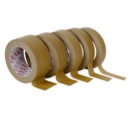 APP Expert 110 Brown 24mm, Masking tape