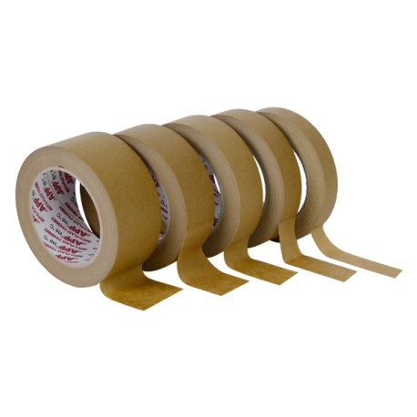 Masking tape Expert 110 Brown