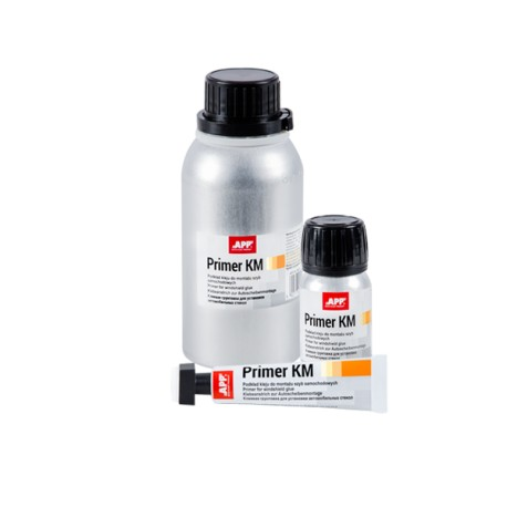 Primer for windshield glue 250ml