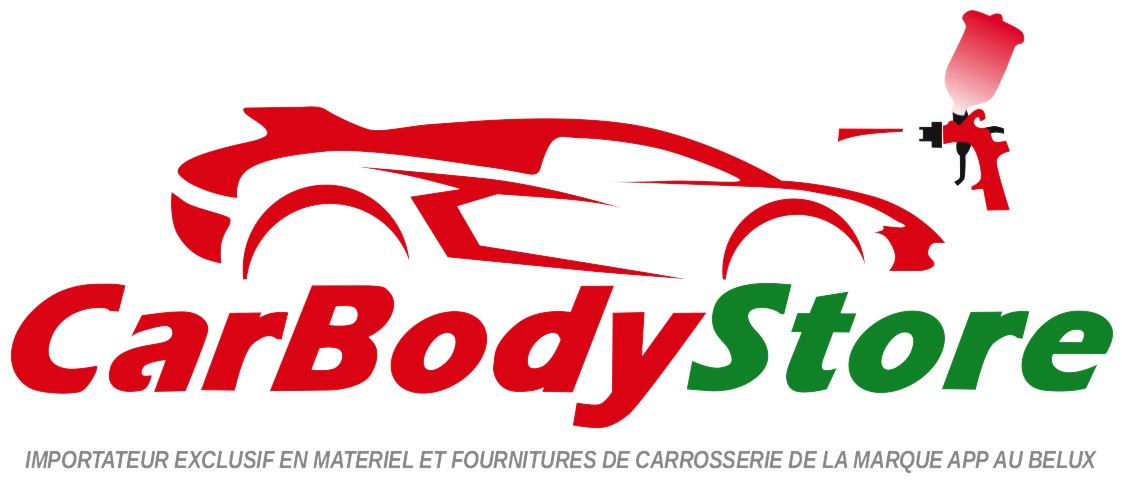 CarBodyStore