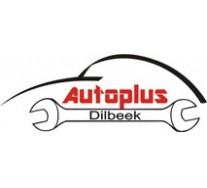 Autoplus Dilbeek